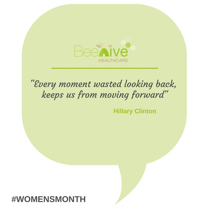 #WomensMonth #WednesdayWisdom #Women #Chester #Quote #Wellness #Wellbeing #Health #inspire<br>http://pic.twitter.com/HdKBwj1HTm
