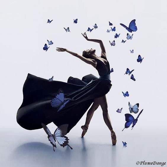 Prenez soin de votre corps, c&#39;est le seul endroit où vous êtes obligés de vivre...  #Beaute #Sante #Corps #Vie  The Australian Ballet 2016<br>http://pic.twitter.com/wprFYHqtdv