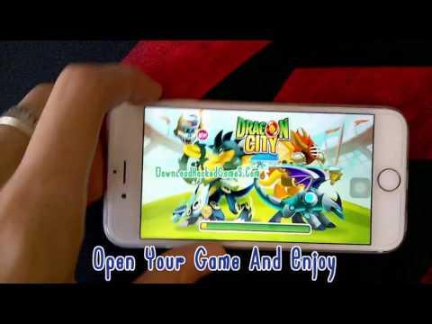 Joanna Samith Hanadise Twitter - Minecraft kostenlos spielen deutsch download