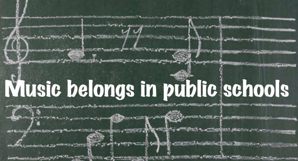 RT if you support #musiced! Music provides richness to a child's #education that extends beyond the classroom:  http://www. giveanote.org  &nbsp;  <br>http://pic.twitter.com/b5eWUc75wp