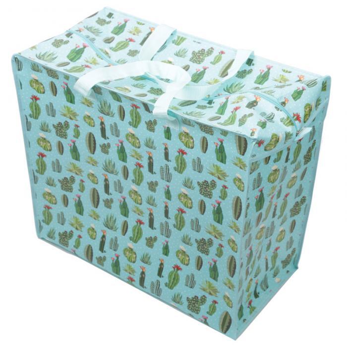 Nouveaux Grands sacs de rangement  #Cactus  &amp; #Ananas dispo&#39; sur  http://www. lacavernearcenciel.com  &nbsp;   ! #tendance #2017 #shop #déco<br>http://pic.twitter.com/kxEYt6ryCo
