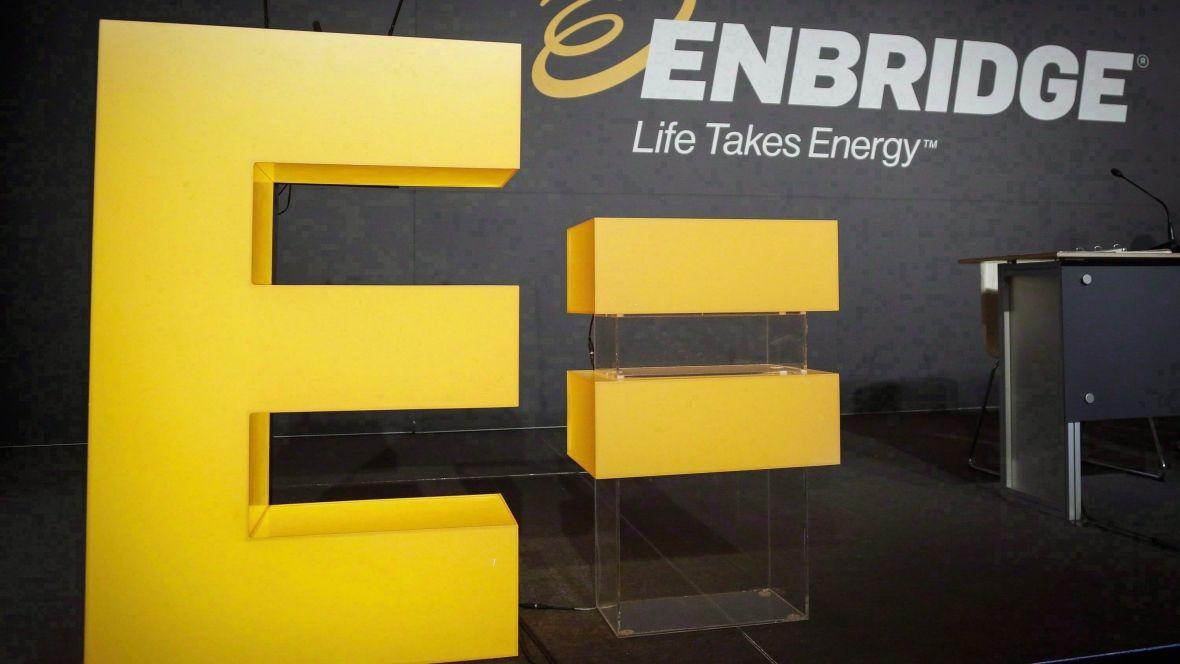 Enbridge sheds 1,000 jobs after takeover of Spectra Energy https://t.c...