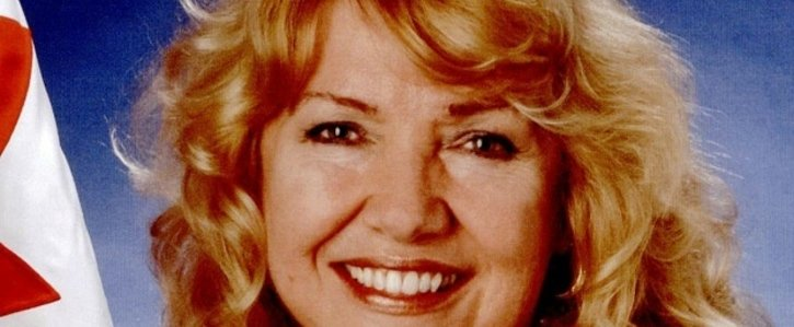 Senator Beyak: it's time to step down https://t.co/bF1veqywn8 https://...