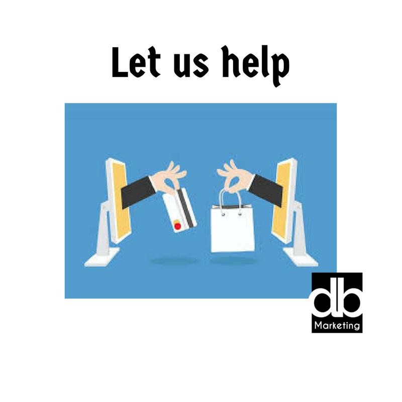 #letushelp |  http://www. DigitalBoundaryMarketing.com  &nbsp;   | Social Media Management | #socialmedia #brand #awareness #marketing #strategies #toronto #digital #to<br>http://pic.twitter.com/9cSihUSPtb