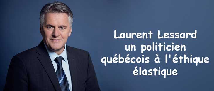 Question à @RobertPoeti Est-il vrai que #LaurentLessard est le responsable de collecter un #PIZZO pour le #PLQ sur CHAQUE CONTRATS du #MTQ? <br>http://pic.twitter.com/ZYHu4GOyQz