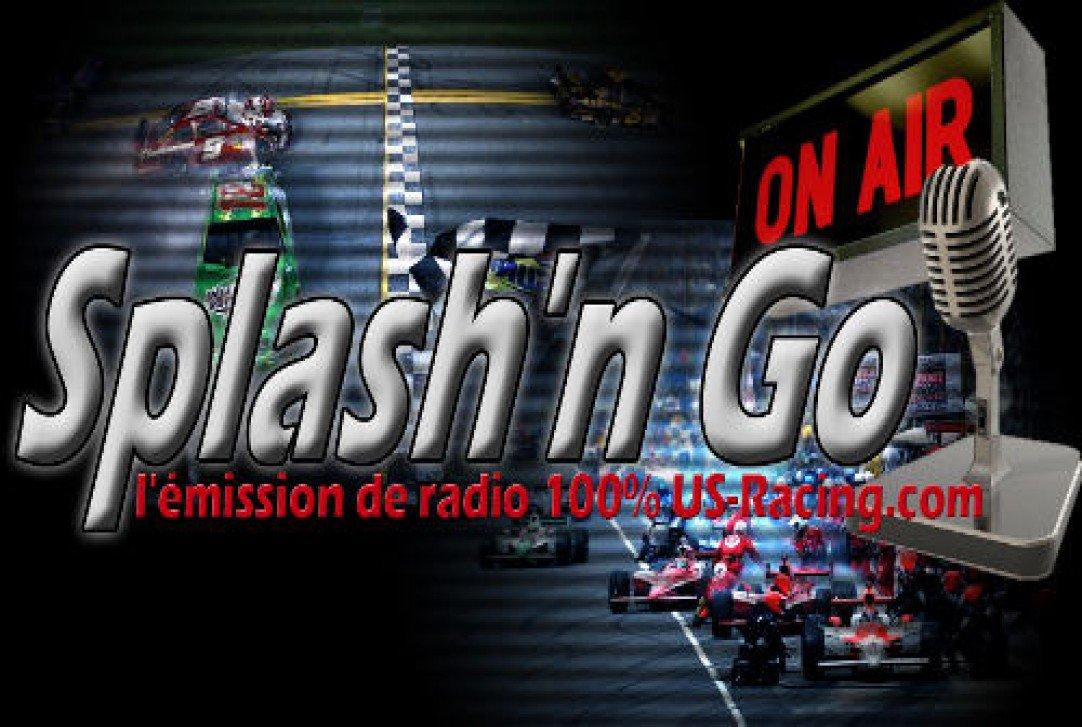 #NASCAR - [PODCAST] Splash&#39;n&#39; Go n°339 - Émission du 22/03/17  http:// dlvr.it/NhhzLF  &nbsp;   - via @usracingcom<br>http://pic.twitter.com/rDE1mGk4MO