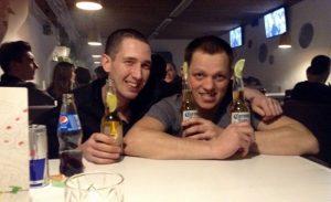 Суд установил юридический факт гибели пограничника Андрея Матвиенко в результате вооруженной агрессии РФ против Украины - Цензор.НЕТ 6492