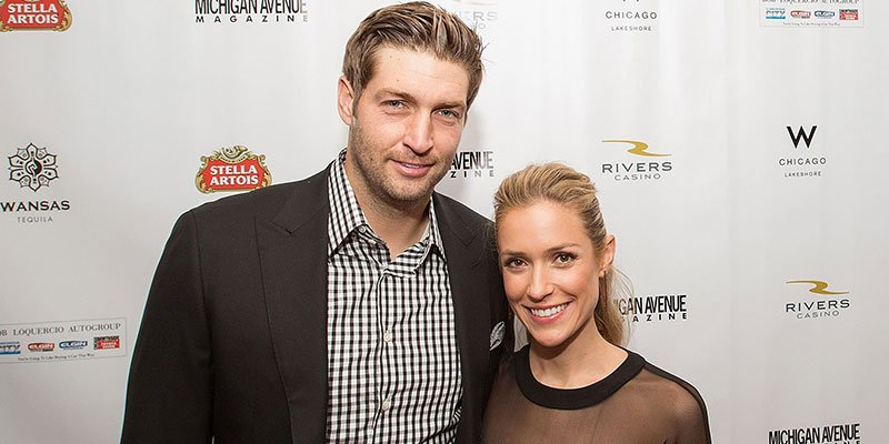 From #TheHills to the Windy City: Kristin Cavallari and Jay Cutler's l...