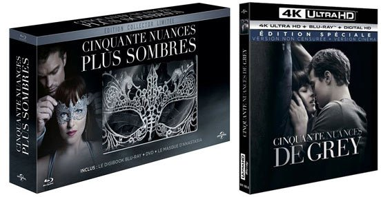 #FiftyShadesDarker #collector #4k #Bluray 50 Nuances Plus sombres 1 coffret collector Bluray DVD + édition 4k sur:  http:// edition-limitee.fr/index.php/15-b lu-ray-dvd/1383-cinquante-nuances-plus-sombre-blu-ray-dvd-edition-collector &nbsp; … <br>http://pic.twitter.com/m8D5SVCs4p