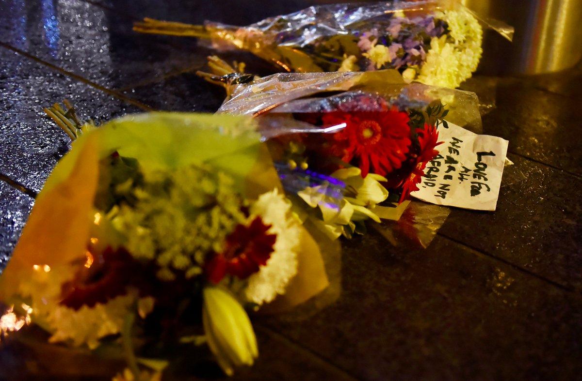 Ce que l'on sait de l'attaque #terroriste qui a frappé #Londres #AttentatLondres  https:// francais.rt.com/international/ 35694-que-on-sait-attaque-terroriste-qui-a-frappe-londres &nbsp; … <br>http://pic.twitter.com/lOtNzJZV9r