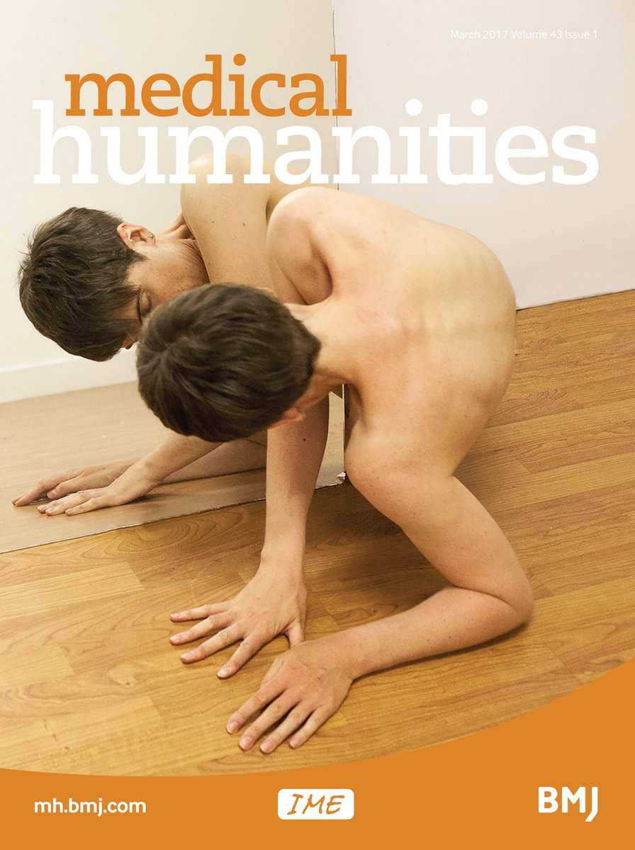 Whence 'zoster'? The convoluted classical origins of a sometimes illogical term | Medical Humanities https://t.co/3VZtZ0PQ6Z