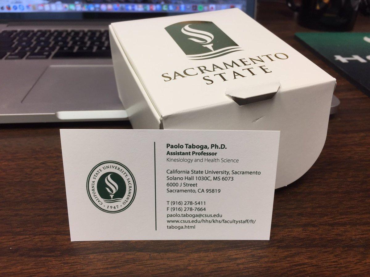 Business Cards Sacramento Choice Image - Free Business Cards