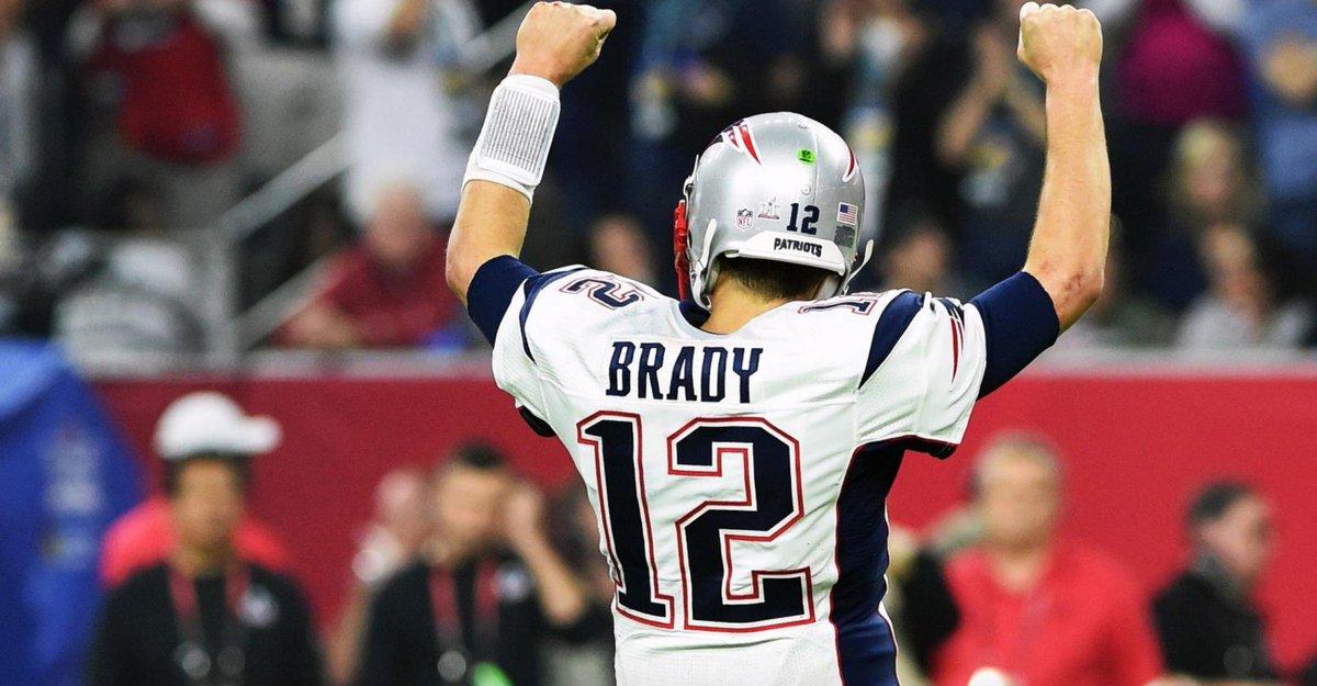 Les images du vol du maillot de Tom Brady estimé à 500.000$ (vidéo) ht...