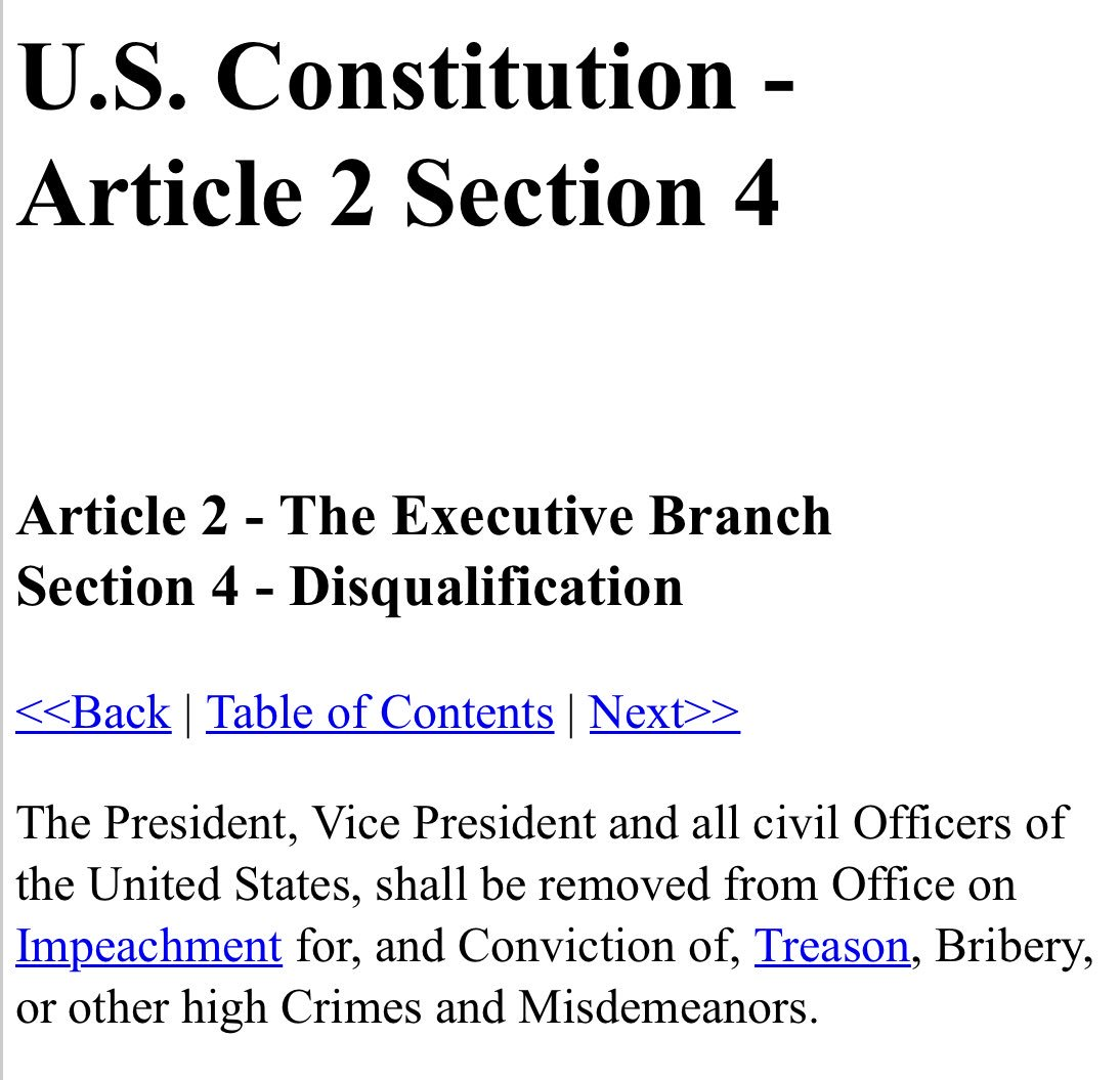 """Francis Baraan IV on Twitter: """"Here you go. Article 2 ..."""