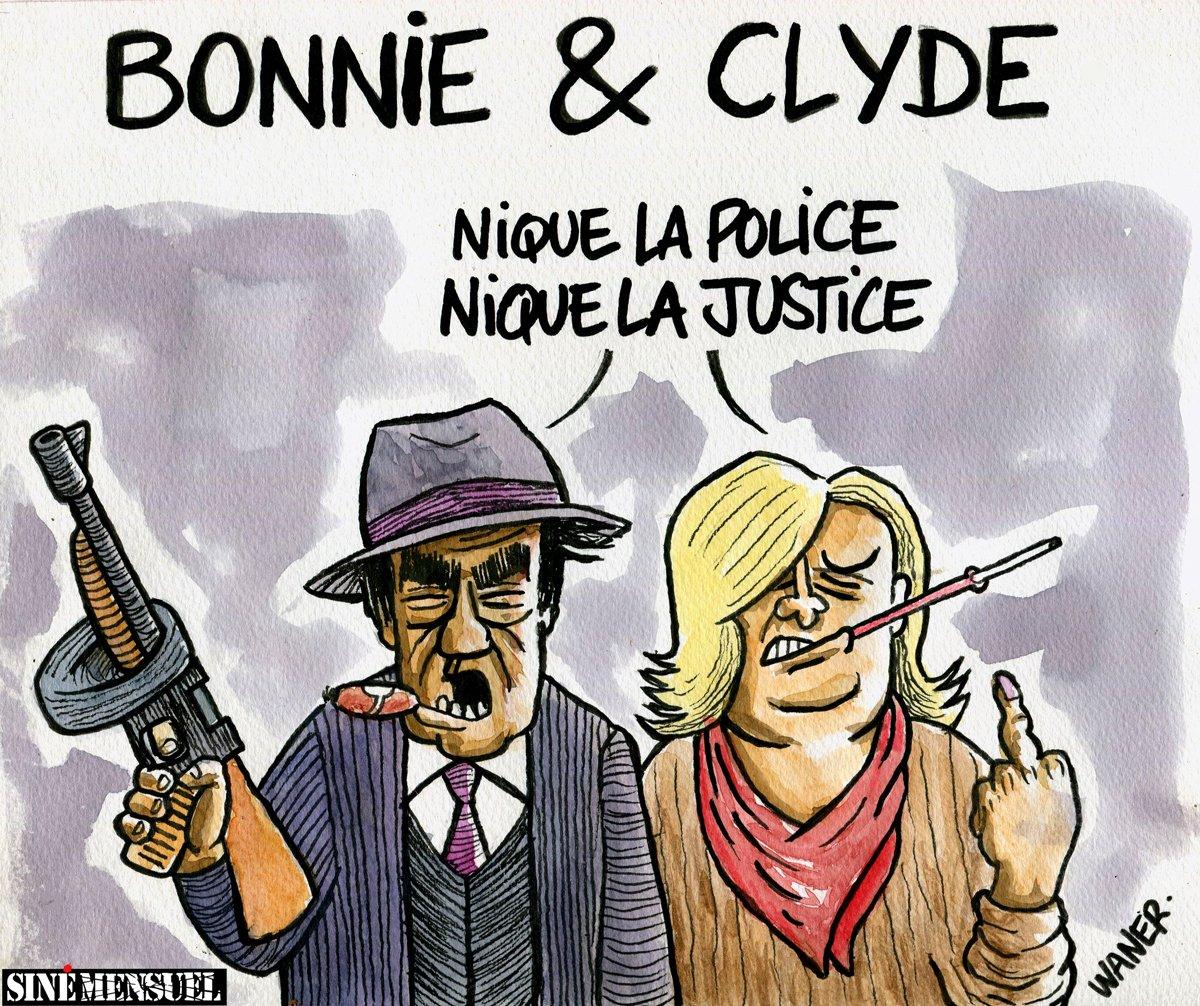 Le programme Le Pen au scanner sur #MediapartLive   https://www. mediapart.fr/journal/type-d articles/live &nbsp; … <br>http://pic.twitter.com/sC5InL7KJM