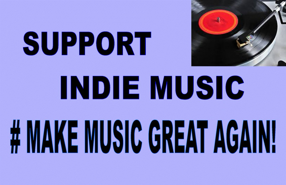 #MusicWednesday Represent your record label, indie radio station at The Planet Muzick Indie Music Expo!  http:// ow.ly/d/65mN  &nbsp;  <br>http://pic.twitter.com/7DlfF33lE9