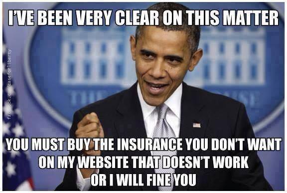 Time to fully repeal the disaster known as Obamacare. #wednesdaywisdom...