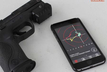 International Law Enforcement Educators &amp; Trainers Association Report  http:// dlvr.it/NhlSBh  &nbsp;   #2a #guns #tgp #guns #nra #2a<br>http://pic.twitter.com/X509haZXiz