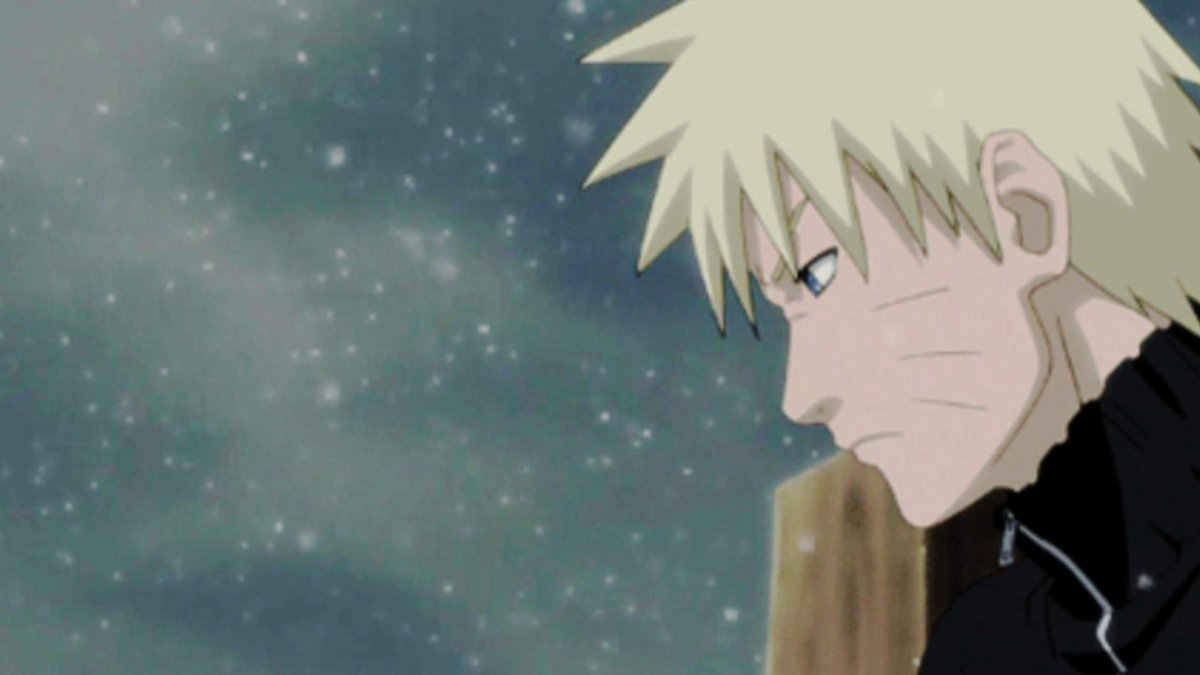 NARUTO SHIPPUDEN To Air Final Episode Tomorrow https://t.co/qph0p1GM6f...