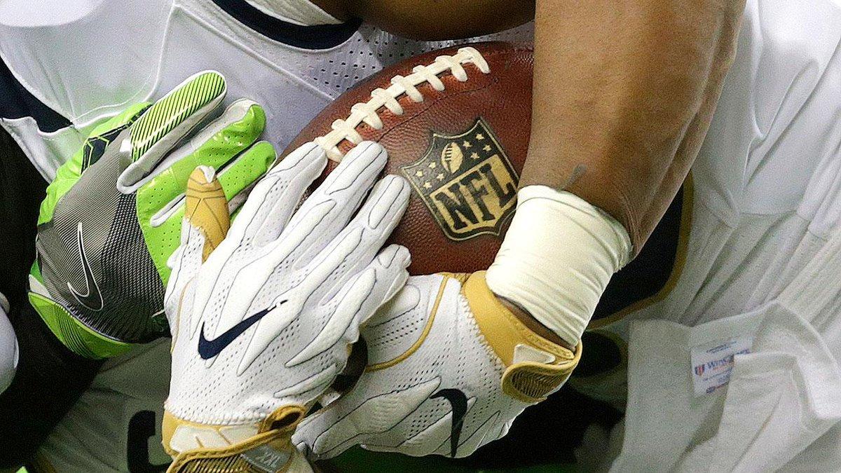 .@nflcommish destaca los cambios que implementará la NFL para mejorar...