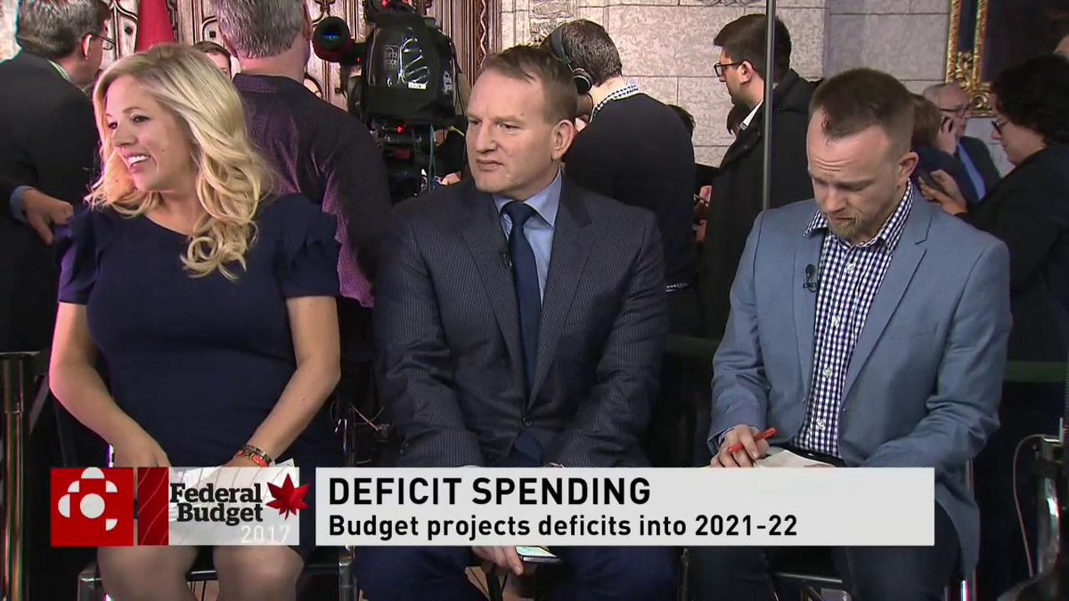 .@amandaalvaro with her initial take on #Budget2017, highlights the pi...