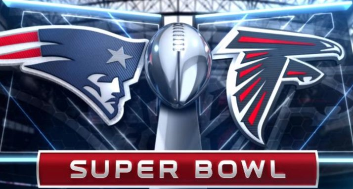 #Superbowl51 was very #charitable  Find out how @charitybuzz and other...