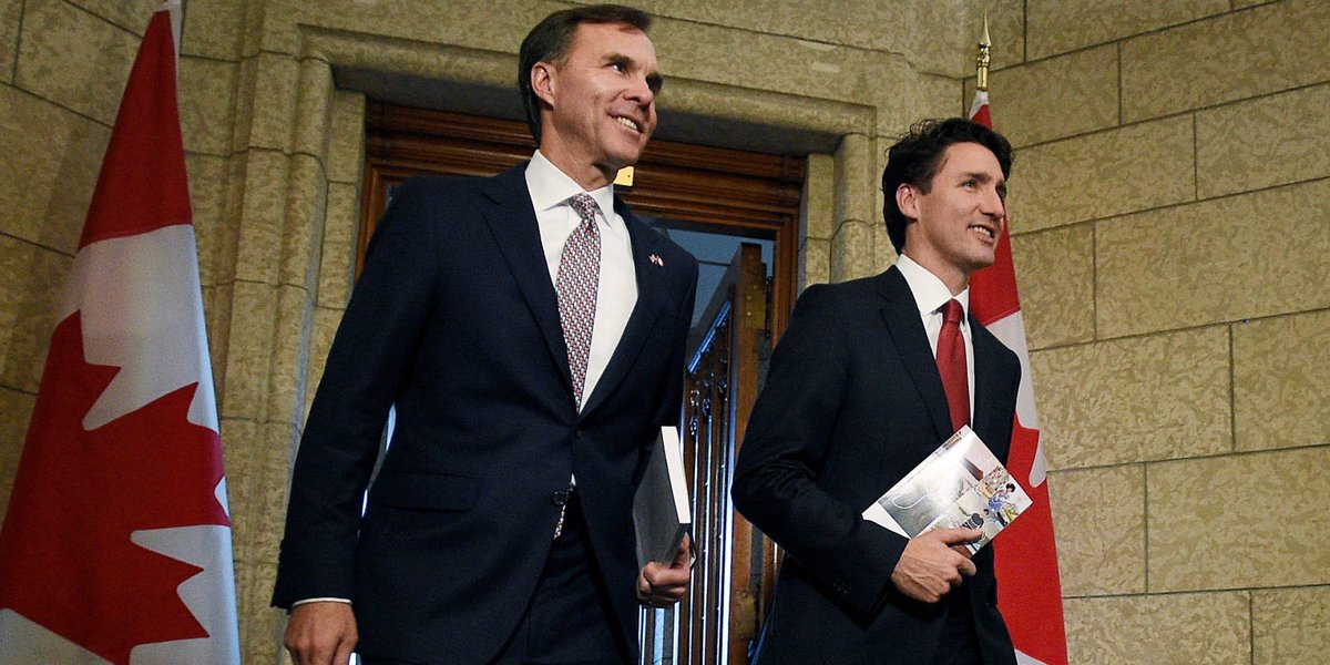 Liberals' budget means higher costs for drinkers, smokers, transit rid...