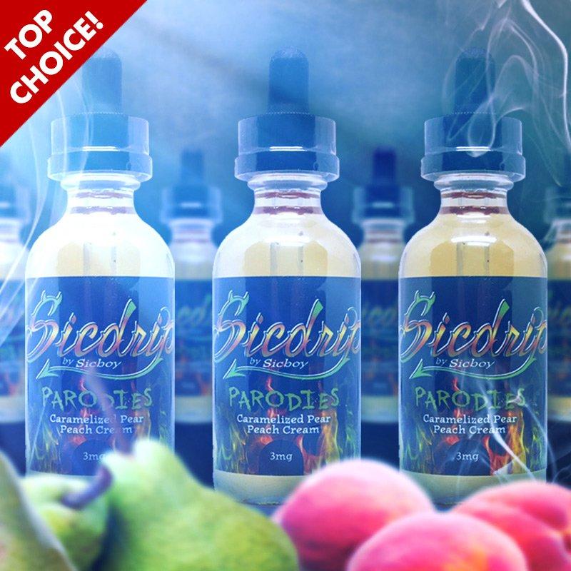 Kelebihan Nosh Liquid E Juice Melon Milky 100 Ml Dan Harganya Info Source · Blood Orange Lemonade 30ml Vape Juice. Source · 0 replies 0 retweets 0 likes