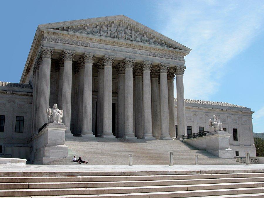 Supreme Court Rules Garment Design Elements Copyrightable  http:// dlvr.it/NhmSTP  &nbsp;   #insurance #pdx <br>http://pic.twitter.com/3HzZMsySGH