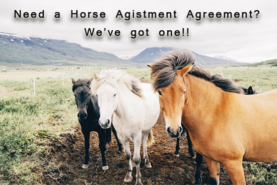 We&#39;ve just updated our horse #agistment #agreement see it at  http:// bit.ly/2e1rcgw  &nbsp;  <br>http://pic.twitter.com/cpveuzOsAH