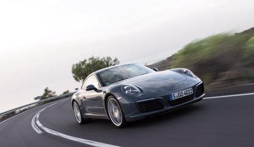Après une année record: Porsche verse 9000€ de prime à ses salariés  https:// limportant.fr/infos-economie -/2/359897 &nbsp; …  #Economie <br>http://pic.twitter.com/9OcNHHuGn1