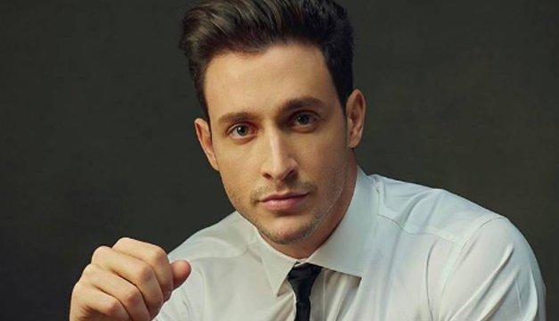 #Espectaculos | Doctor Mike 'el médico más sexy' viene a El Salvador &...