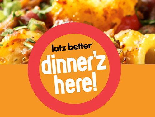Stop by Schlotzky's for dinner tonight and grab one of our delicious macs! #MacMadness https://t.co/kH53hSJHGJ