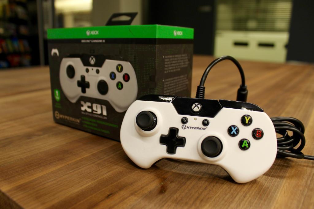 Le topic officiel de la XboxOne - Page 5 C7joEK4X0AANymD