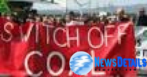 2 Months in, Trump Breaking every Vow to &#39;Drain the Swamp&#39; - file -- #2 #Months #in, #Trum...  https:// newsdet.com/2-months-in-tr ump-breaking-every-vow-to-drain-the-swamp-file/ &nbsp; … <br>http://pic.twitter.com/0qGd2OV77k