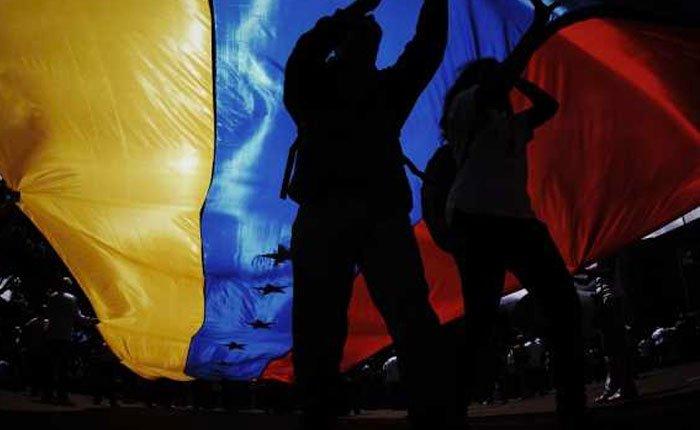 Amanece enterado de cuáles son los #Runrunes de hoy #23Mar - https://t...