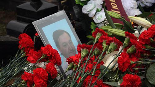 Russie : l&#39;avocat qui devait témoigner en impliquant des proches de Poutine chute de son balcon  https:// limportant.fr/infos-monde/3/ 359846 &nbsp; …  #Monde <br>http://pic.twitter.com/OGNlSB8Idf
