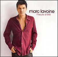 Marc Lavoine - Toi mon amour #pop #OnAir  http://www. radioswisspop.ch/de/musikdatenb ank/titel/71761e28b37f9839aecc8d7d331262eb3a20 &nbsp; … <br>http://pic.twitter.com/icQO2dYrQP