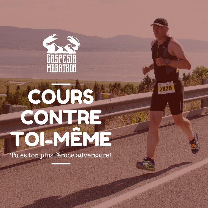 Inspiration du mercredi!  #running #courir #marathon #demimarathon #10km #5km #run<br>http://pic.twitter.com/cI9JKqylUj