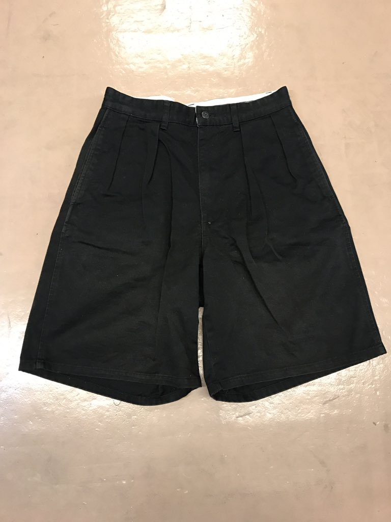 New Arrival 90s POLO RALPH LAUREN Vintage Short Pants  #poloralphlauren #ralphlauren #ralph  #vintage #fashion #90s #古着屋 #古着 #岡山 #selltulo<br>http://pic.twitter.com/Y3lTcviLU9