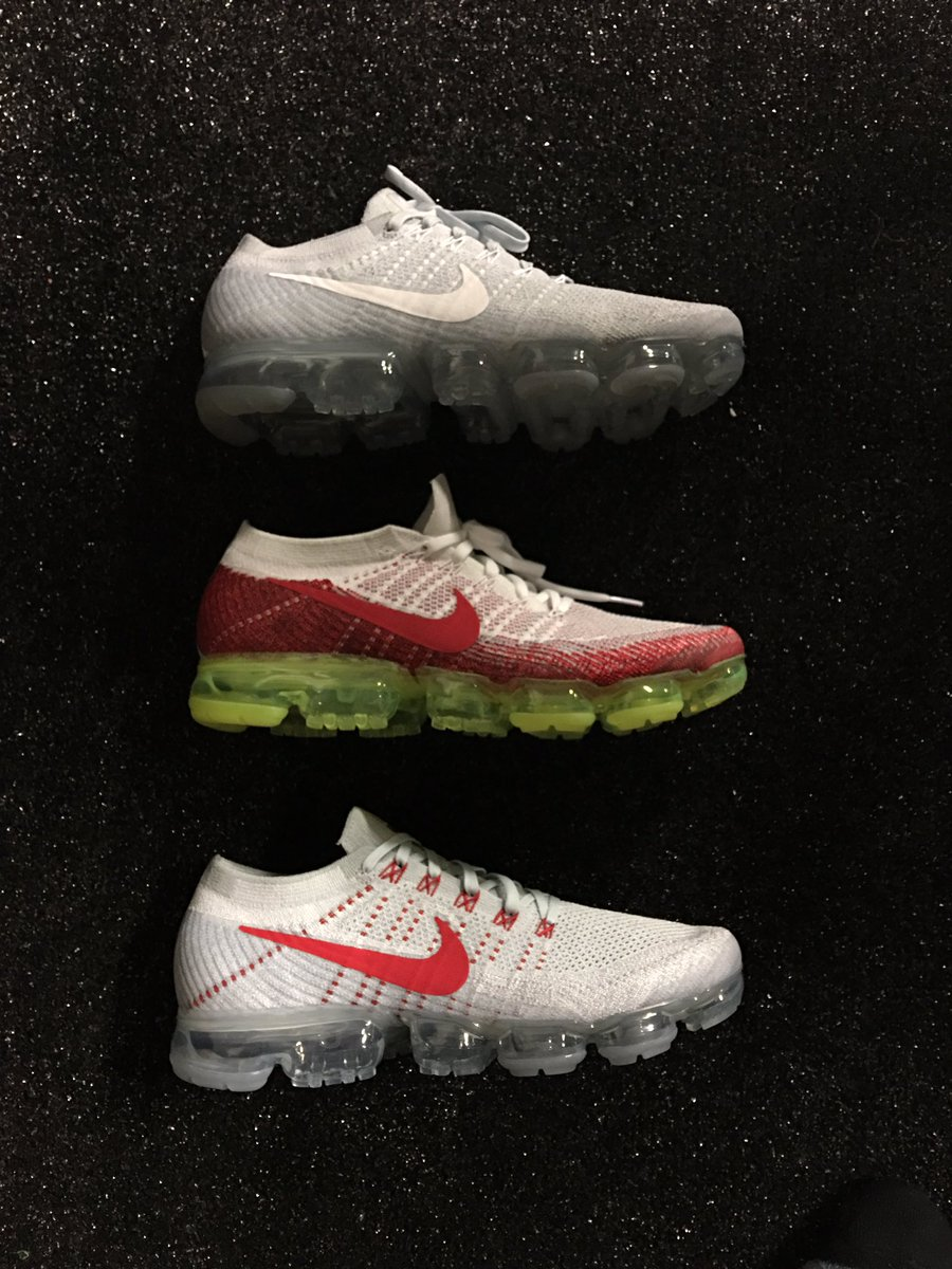 446ce3c4b0ed8 Nike Los Angeles on Twitter