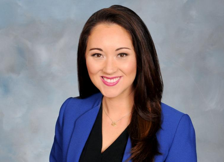 Hawaii lawmaker resigns from Republican Party to join Democrats https:...