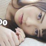 Image for the Tweet beginning: 7月12日木曜日 欅坂46の 加藤史帆 が2:00をお知らせします。 RTお願いしますね #加藤史帆