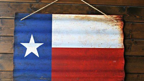 Texas Bill to Reduce Marijuana Penalties Gets Committee Hearing