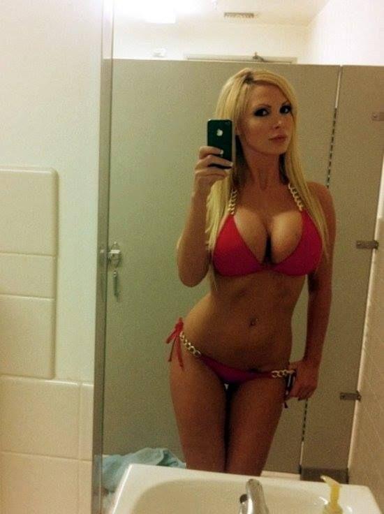 Girl Hot scottsdale nude