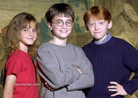 I forgot my picture #weirded ! HP crew ! https://t.co/rt7K6JKBlV