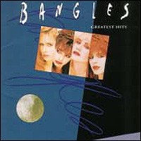 Bangles - Eternal Flame #pop #OnAir  http://www. radioswisspop.ch/de/musikdatenb ank/titel/46861103bfe5075639c4e8fd9fcb267fc1f7 &nbsp; … <br>http://pic.twitter.com/is768S61f4