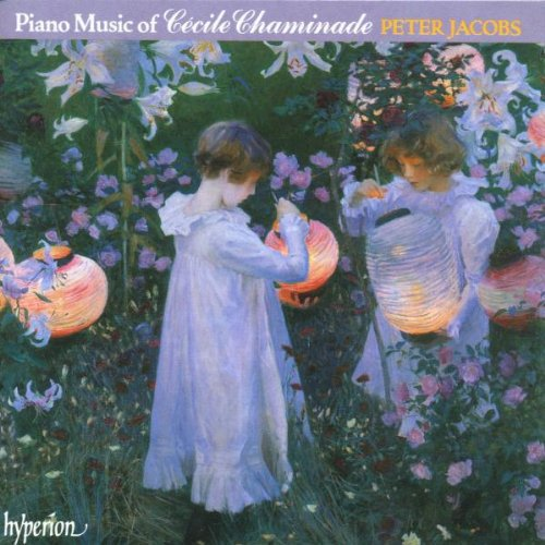 #onair &#39;Romances sans paroles&#39; - &#39;Souvenance&#39; pour piano n.1 op.76 by Cécile Chaminade (1857-1944)… #play→ http:// bit.ly/bruzaneradio  &nbsp;  <br>http://pic.twitter.com/xN7yFO1YHO