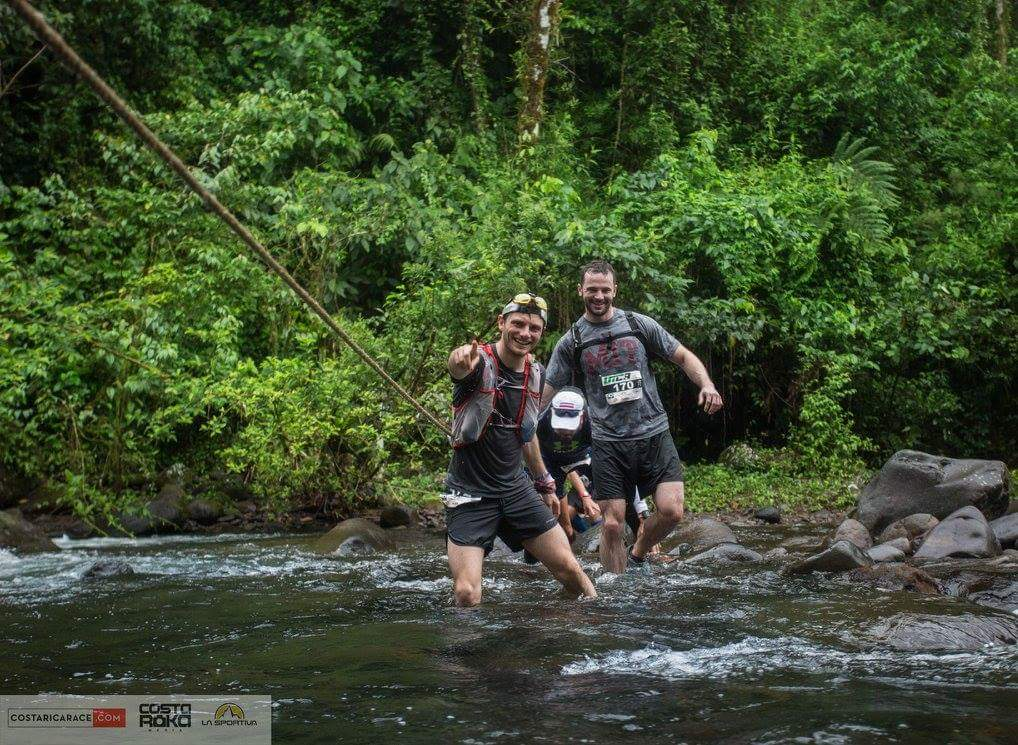 Thank you @mit for the athletic performance grant to compete in the Volcan Arenal 80K #ultramarathon in Costa Rica. Amazing. #mymitsloan<br>http://pic.twitter.com/nce0w9q7fu