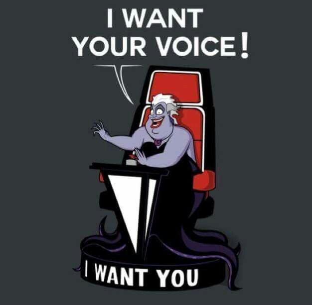 Saw this on Pinterest and I thought it was hilarious  #thevoice #sofunny <br>http://pic.twitter.com/mCulTBbfPO